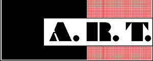 A.R.T. – Axel Rolfs Tragwerksplanung