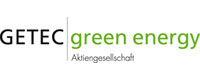 GETEC green energy AG