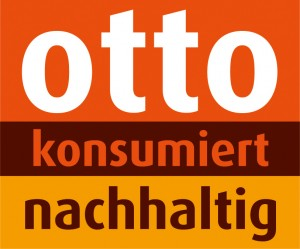 otto-konsumiert-nachhaltig2