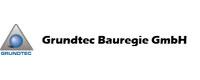 Grundtec Bauregie GmbH
