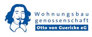 Wohnungsbaugenossenschaft Otto von Guericke eG