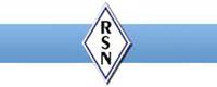 RSN Gebäudereinigung und Dienste GmbH